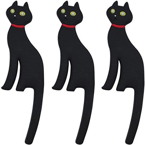 cats fridge magnets - 6