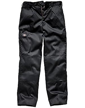 Men's WD884 Redhawk Kneepad Cargo Workwear Pants