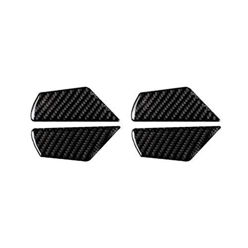 Volkswagen Carbon Fiber - 9