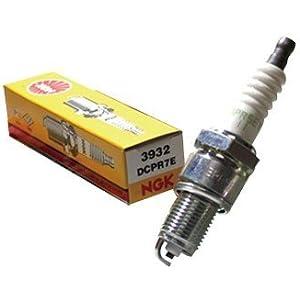 saab 93 2002 spark plugs