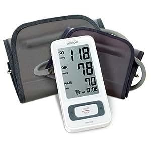 Omron Elite 7300W Womens Avanced Blood Pressure Monitor