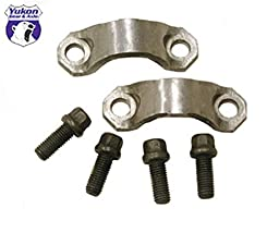Yukon (YY STR-001) 7260 U-Joint Strap with Bolt for Chrysler Differential