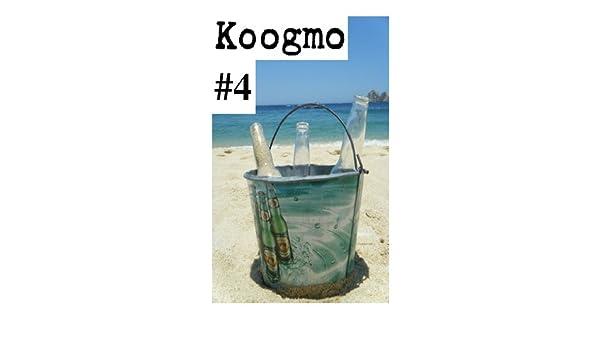 Koogmo #4