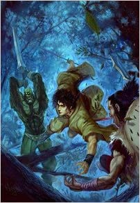 Ninja Scroll #2: J. Torres: Amazon.com: Books