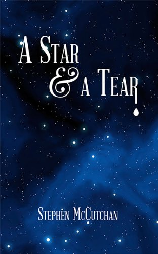 Book: A Star & A Tear by Stephen P. McCutchan