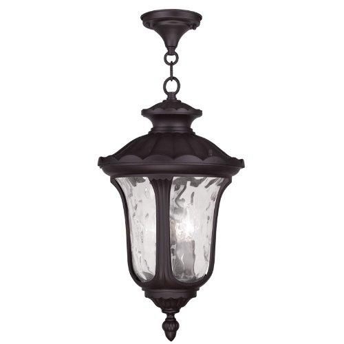 Oxford Pendant Light in US - 2