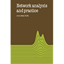Network Analysis and Practice