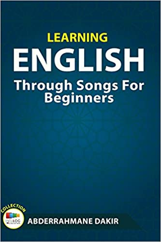 Learning english as it as
