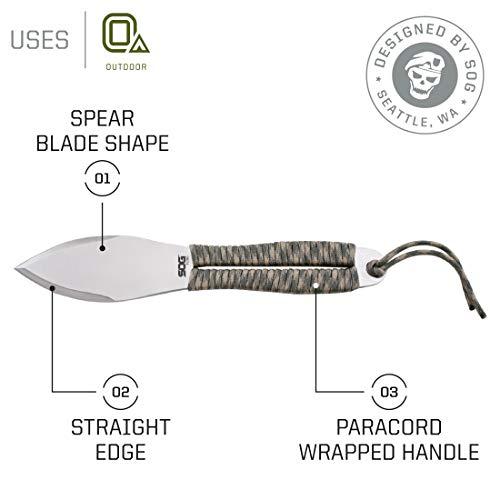Buy throwing knife brands