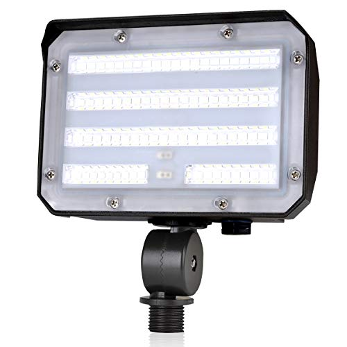 led area lights outdoor - 9