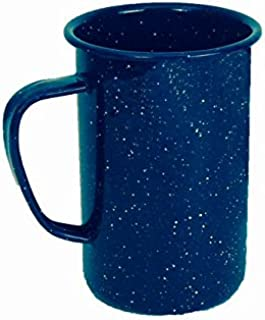 product image for Granite Ware Tall Tumbler, 20-Ounce, Set of 4