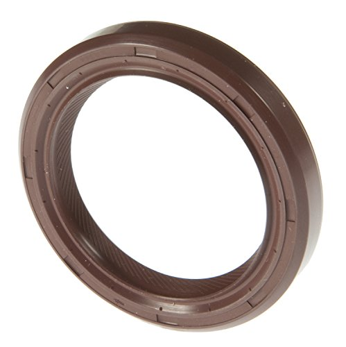 Most Popular Oil Pump Gaskets