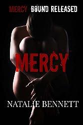 Mercy (Mercy, Bound, Released) (Volume 1)