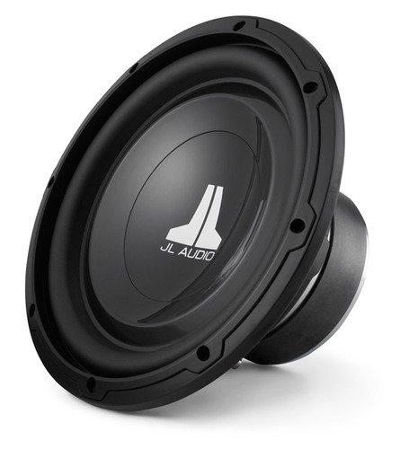(10W1V3-4 - JL Audio 10