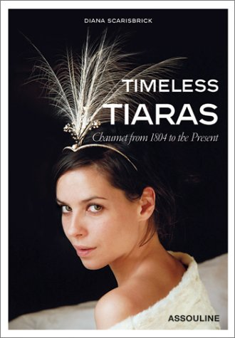 timeless-tiaras-chaumet-from-1804-to-the-present