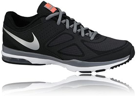 Nike Air Sculpt TR Women's chaussure de course à pied HO14