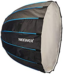 Image of the product Neewer Hexadecagon that is listed on the catalogue brand of Neewer.