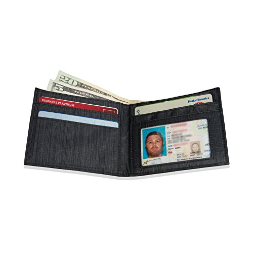 slim-id-wallet