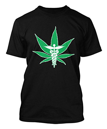 Medical-Marijuana-Mens-T-shirt