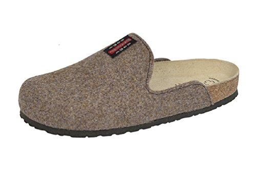 Zapatillas zapato Moro Bio casa de qrqSF