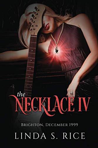 The Necklace IV: Brighton - December, 1999 (Volume 4)