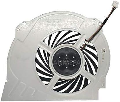 HengXC - Ventilador de CPU para Sony Playstation 4 PS4 Pro CUH ...