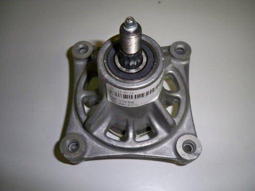 Craftsman GT5000 48