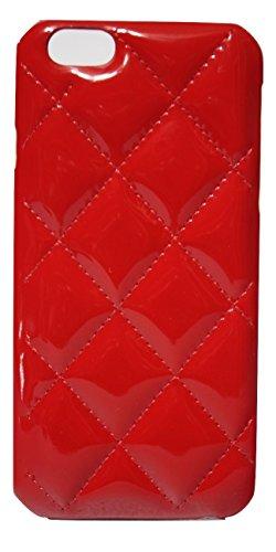 victorias-secret-plaid-leather-iphone-6-6s-case