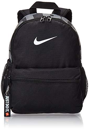 Nike Brasilia Just Mini Backpack product image