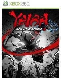 Amazon.com: Tecmo Koei O242 Yaiba: Ninja Gaiden Z Xbox 360 ...