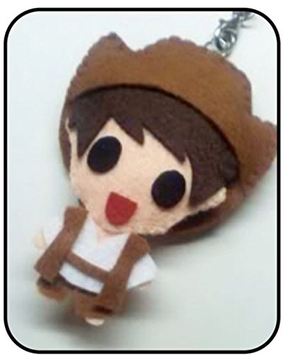 sj-super-junior-kyuhyun-three-musketeers-musical-kpop-handmade-doll-keychain