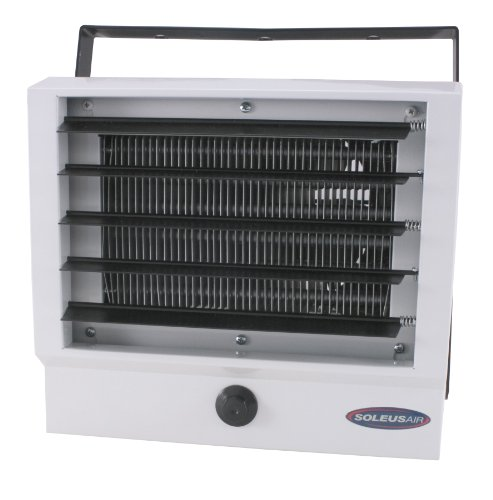 small ac heater - 9