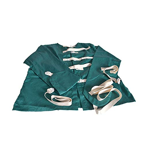 10 best medical restraints locking cloth for 2020