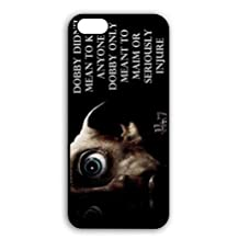 Nice Brand Harry Potter Inspirational Quotes iPod Touch 6 Generation 6th Hard Skin Case Cover Shell For Girls