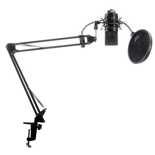 770 condenser mic - 7