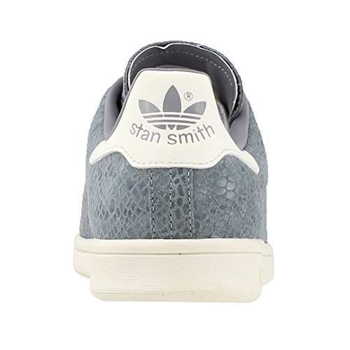 Baskets Smith Stan Synthétique W cwhite Femmes Adidas ltonix Ltonix pXqxC5X
