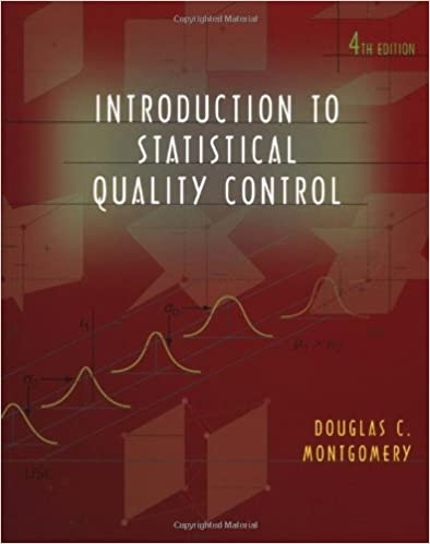 Amazon introduction to statistical quality control introduction to statistical quality control 4th edition fandeluxe Images