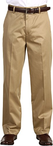 Dockers Dress Pants - 4