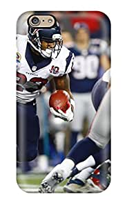 Evelyn C. Wingfield's Shop houston texans NFL Sports & Colleges newest iPhone 6 cases 1515839K403541508