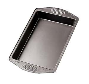 Wilton Excelle Elite 13 x 9 Inch Oblong Pan