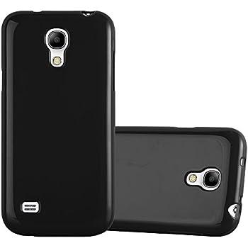Amazon.com: Incipio Samsung Galaxy S4 Mini Dualpro Case ...