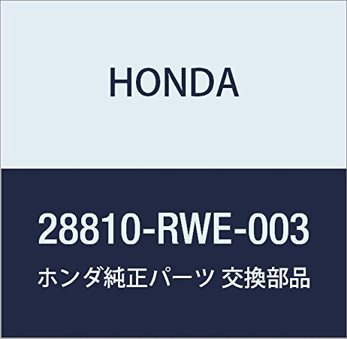 genuine-honda-28810-rwe-003-pick-up-assembly