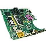 NEW Dell Studio 1535 Motherboard System Board w Intel onBoard Video 0H277K
