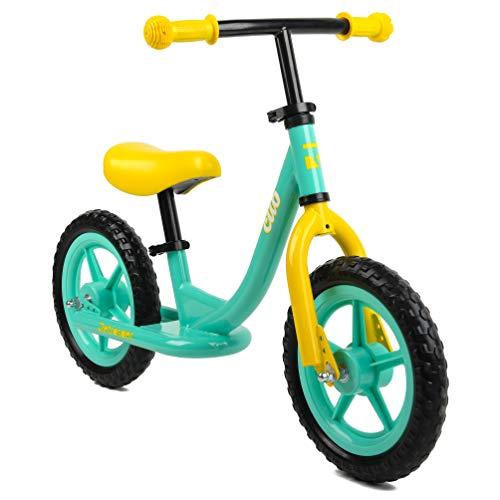 yellow bike tires - 7