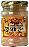 Rani Black Salt 5oz (142g)