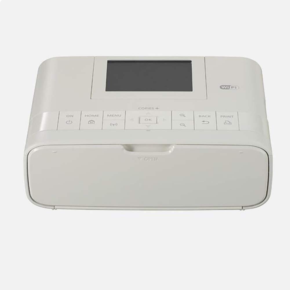 SFXYJ Impresora compacta de Fotos, Impresora portátil ...