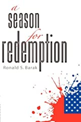 A Season for Redemption Paperback