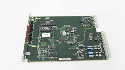 ADTRAN 1202.066L1 T1 ESF CSU Smart Rackmount Module by ADTRAN