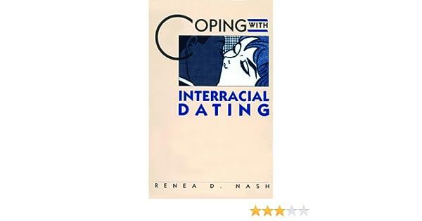 Interracial dating central coupon