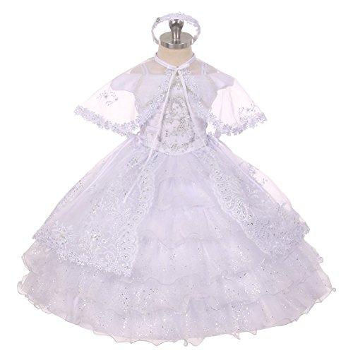 rain-kids-baby-girls-white-virgin-mary-embroidery-baptism-christening-dress-12m